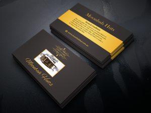 Moonbah Hut Gift Certificate
